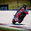 2013-MotoGP-02-CotA-Saturday-0125