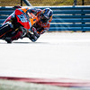 2013-MotoGP-02-CotA-Saturday-0231