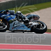 2013-MotoGP-02-CotA-Friday-0869