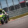 2013-MotoGP-02-CotA-Friday-0799