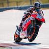 2013-MotoGP-02-CotA-Saturday-0126