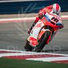 2013-MotoGP-02-CotA-Sunday-0344