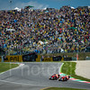 2013-MotoGP-05-Mugello-Sunday-0992