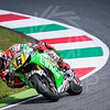 2013-MotoGP-05-Mugello-Saturday-0420
