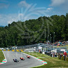 2013-MotoGP-05-Mugello-Sunday-0968