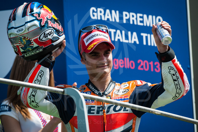 2013-MotoGP-05-Mugello-Sunday-1274