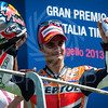 2013-MotoGP-05-Mugello-Sunday-1274