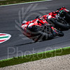 2013-MotoGP-05-Mugello-Sunday-1183