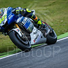 2013-MotoGP-05-Mugello-Saturday-0343