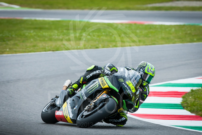 2013-MotoGP-05-Mugello-Friday-0393