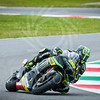 2013-MotoGP-05-Mugello-Friday-0393