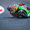 2013-MotoGP-05-Mugello-Saturday-0155