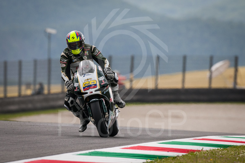 2013-MotoGP-05-Mugello-Friday-0312