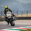 2013-MotoGP-05-Mugello-Friday-0312
