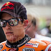 2013-MotoGP-05-Mugello-Sunday-0789