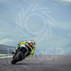 2013-MotoGP-05-Mugello-Saturday-0753-Edit