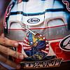 2013-MotoGP-05-Mugello-Sunday-0787