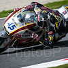 2013-MotoGP-05-Mugello-Sunday-0044