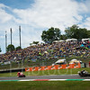 2013-MotoGP-05-Mugello-Sunday-0594