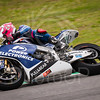 2013-MotoGP-05-Mugello-Friday-0164