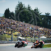 2013-MotoGP-05-Mugello-Sunday-0868