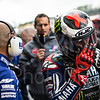 2013-MotoGP-05-Mugello-Friday-0033