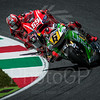 2013-MotoGP-05-Mugello-Sunday-0858