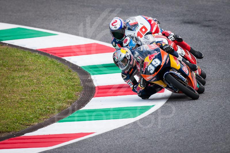 2013-MotoGP-05-Mugello-Saturday-0110