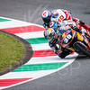 2013-MotoGP-05-Mugello-Saturday-0110