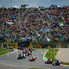 2013-MotoGP-05-Mugello-Sunday-0530