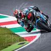 2013-MotoGP-05-Mugello-Saturday-0317