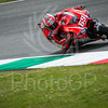 2013-MotoGP-05-Mugello-Friday-0700