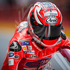 2013-MotoGP-05-Mugello-Saturday-1212
