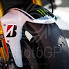 2013-MotoGP-05-Mugello-Sunday-1254