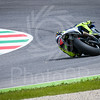 2013-MotoGP-05-Mugello-Friday-0759