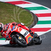 2013-MotoGP-05-Mugello-Saturday-0179-E