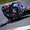 2013-MotoGP-05-Mugello-Sunday-1131