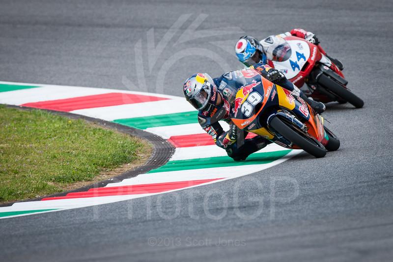 2013-MotoGP-05-Mugello-Saturday-0072