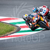 2013-MotoGP-05-Mugello-Saturday-0072