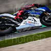 2013-MotoGP-05-Mugello-Sunday-1197