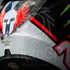 2013-MotoGP-05-Mugello-Saturday-1452