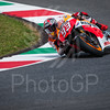 2013-MotoGP-05-Mugello-Saturday-0159