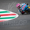 2013-MotoGP-05-Mugello-Saturday-0065