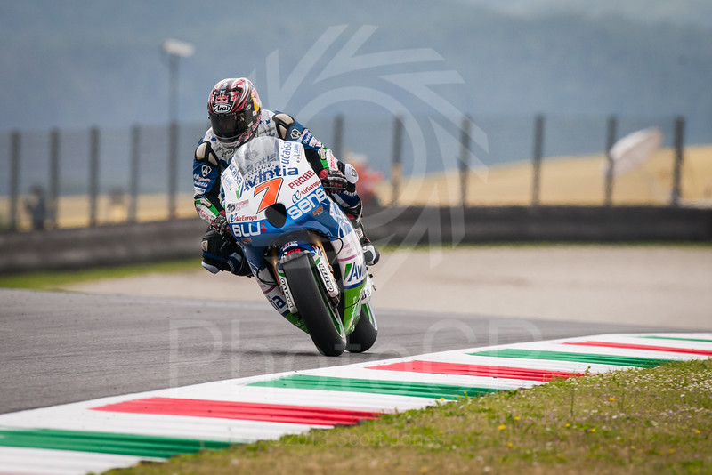 2013-MotoGP-05-Mugello-Friday-0304