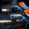 2013-MotoGP-05-Mugello-Saturday-1031