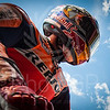 2013-MotoGP-05-Mugello-Saturday-1342-E
