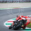 2013-MotoGP-05-Mugello-Saturday-0648