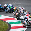 2013-MotoGP-05-Mugello-Saturday-0093