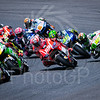 2013-MotoGP-05-Mugello-Sunday-0828