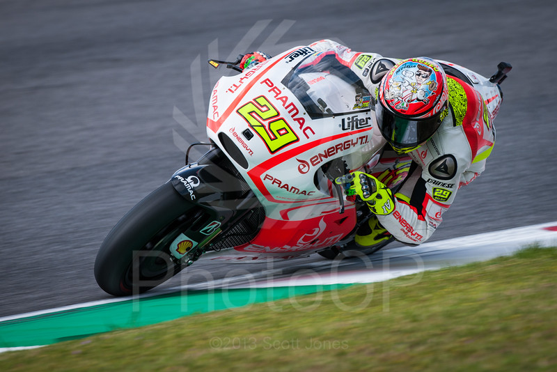 2013-MotoGP-05-Mugello-Sunday-0218-E